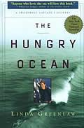 Hungry Ocean A Swordboat Captains Journe