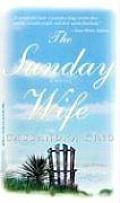 Sunday Wife