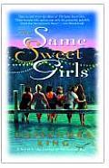 Same Sweet Girls