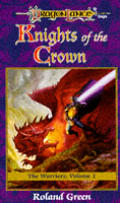 Knights Of The Crown Dragonlance Warriors 01
