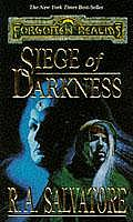 Siege Of Darkness Forgotten Realms Legacy Drow 3