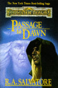 Passage To Dawn Forgotten Realms Legacy 04