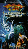 Dawning Of A New Age Dragonlance Fifth Age 1