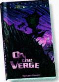 On The Verge Stardrive