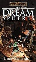 Dream Spheres Forgotten Realms