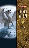 Great White Wyrm Dragonlance Champions