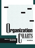 Organization Charts Structures Of 230