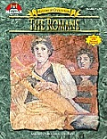 History of Civilization: The Romans