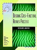 Designing Cross Functional Business Proceedings