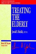 Treating the Elderly