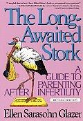 The Long-Awaited Stork
