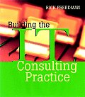 Building the It Consulting Practice