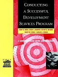 Conducting a Successful Development Services Program