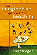 Imaginative Approach To Teaching