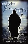 The Miracles of Jesus & Their Flip Side: Cycles A, B & C