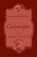 Cartwrights of the Southern United States