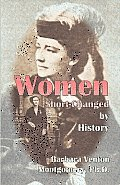 Women Short Changed By History