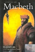 Macbeth A Parallel Text In The Original & Modern English