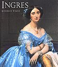 Ingres: A Project by Group Material