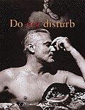 Do Not Disturb Versace