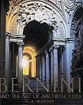 Bernini & The Art Of Architecture