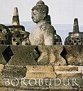 Borobudur: Government Funding, Corruption, and the Bankrupting of American Higher Education