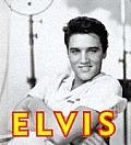 Elvis: Women, War, & the Plantation Legend