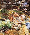 Sargent Abroad: Figures and Landscapes