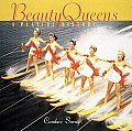 Beauty Queens A Playful History