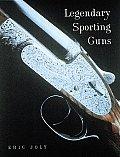 Legendary Sporting Guns