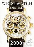 Wristwatch Annual 2000