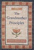 Grandmother Principles