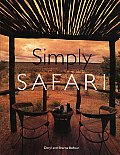 Simply Safari