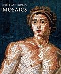Greek & Roman Mosaics