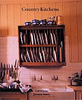 Country Kitchens