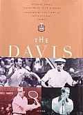 Davis Cup Celebrating 100 Years