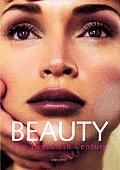 Beauty The Twentieth Century