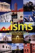 Isms Understanding Architecture
