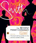 Mr & Mrs Smith Hotel Collection Europe