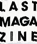 Last Magazine Magazines In Transition