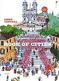 Book Of Cities