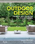 Outdoor Design Projects & Plans s for a Stylish Garden