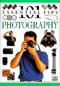 Photography 101 Essential Tips