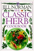 Classic Herb Cookbook
