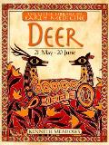 Deer Little Earth Medicine Library