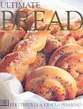Ultimate Bread