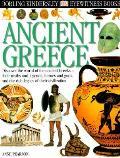 Ancient Greece Eyewitness