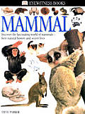 Mammal Eyewitness