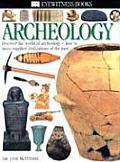 Archeology Eyewitness