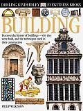 Building Eyewitness